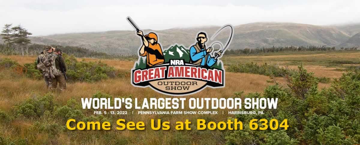 greatamericanoutdoorshow-hog-assault-booth-6304